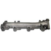 BD DIESEL 1041460 Duramax Exhaust Manifold Chevy/GMC 2001-2010 LB7/LLY/LBZ/LMM