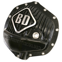 BD DIESEL 1061825 Rear Differential Cover AA14-11.5 Dodge 2003-2018/Chevy 2011-2018