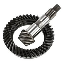 MOTIVE GEAR D30-513RJK Jeep Wrangler   Ring and Pinion for jeep wrangler