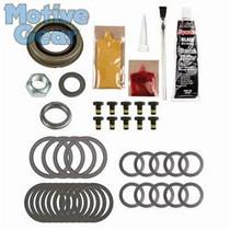 MOTIVE GEAR D44JKIK Dana 44 JK Rear install kit