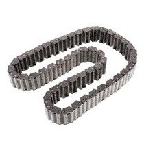 MOTIVE GEAR HV064 THIS IS A CHAIN KIT FOR 271-273 TRANSFER CASES