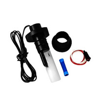 SNOW PERFORMANCE SNO-40035 Self Sealing Low Level Sensor Upgrade For Use With All Water-Methanol Injection Kits