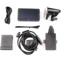 GDP GDP692003 2003-2020 5.9L/6.7L CUMMINS   MM3 TOUCH DISPLAY & CONTROLLER W/ GDP SUPPORT PACK
