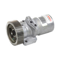 INDUSTRIAL INJECTION HP032X 2003 - 2004 POWER STROKE OE REMANUFACTURED HIGH PRESSURE OIL PUMP
