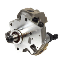 INDUSTRIAL INJECTION 0986437303SE-IIS REMANUFACTURED CP3 FUEL PUMP 2001-2004 GM 6.6L DURAMAX LB7