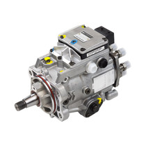 INDUSTRIAL INJECTION 0470506028SE STOCK REPLACEMENT VP44 FUEL INJECTION PUMP 1998.5-2002 DODGE 5.9L CUMMINS ((235 HP ENGINE) AUTO TRANS. OR 5 SPEED)