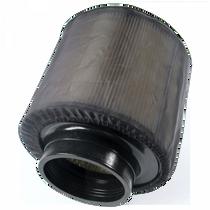 S&B FILTERS WF-1035 AIR FILTER WRAP FOR KF-1055 & KF-1055D FOR 12-15 SILVERADO/SIERRA 2500/3500 6.0L GAS