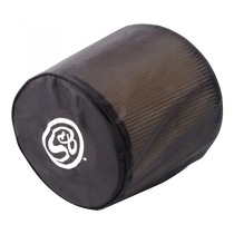 S&B FILTERS WF-1034 AIR FILTER WRAP FOR KF-1056 & KF-1056D FOR 14-19 RAM 1500/2500/3500 5.7L GAS