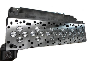 CUMMINS 5.9L & 6.7L CYLINDER HEAD **AFTERMARKET** (03-18 CUMMINS)