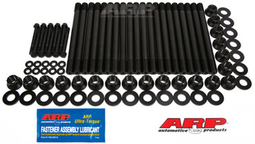 ARP 250-4203 DIESEL HEAD STUD KIT 2008-2010 FORD 6.4L POWERSTROKE