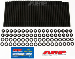 ARP  250-4201 DIESEL HEAD STUD KIT 1994-2003 FORD 7.3L POWERSTROKE