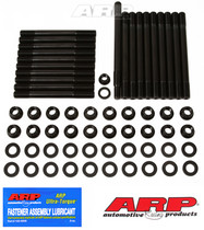 ARP 250-5801 DIESEL MAIN STUD KIT 1994-2003 FORD 7.3L POWERSTROKE
