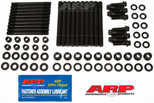 ARP 250-5802 MAIN STUD KIT 2011-2016 FORD 6.7L POWERSTROKE