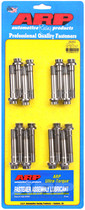 ARP 250-6302 ROD BOLT KIT 2001-2003 FORD 7.3L POWERSTROKE (POWDERED METAL RODS)