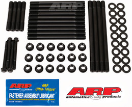 ARP 247-4206 DIESEL HEAD STUD KIT 3.9L CUMMINS 4BT