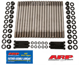 ARP 250-4205 DIESEL CUSTOM AGE 625+ HEAD STUD KIT 2003-2007 FORD 6.0L POWERSTROKE