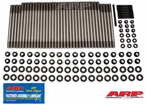 ARP 250-4302 DIESEL CUSTOM AGE 625+ HEAD STUD KIT 2011-2016 FORD 6.7L POWERSTROKE