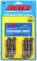 ARP 247-6304 ROD BOLT KIT 3.9L CUMMINS 4BT