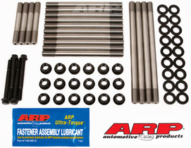 ARP 247-4207 DIESEL CUSTOM AGE 625+ HEAD STUD KIT 3.9L CUMMINS 4BT