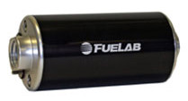 FUELAB 10301 VELOCITY 100 SERIES FUEL PUMP (98.5-13 Cummins)