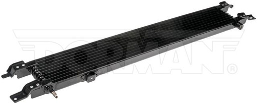 DORMAN 918-269 REPLACEMENT TRANSMISSION OIL COOLER 2008-2010 FORD 6.4L POWERSTROKE