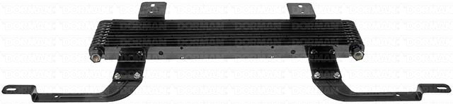 DORMAN 918-224 REPLACEMENT TRANSMISSION OIL COOLER 1999-2001 FORD SUPER DUTY (BUILT BEFORE 2/24/01)