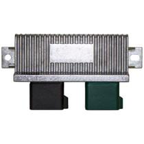 DTECH DT600021 GLOW PLUG CONTROL MODULE (GPCM) 2003-2010 FORD 7.3L/6.0L/6.4L POWERSTROKE