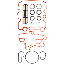 DTECH DT600023 OIL COOLER GASKET KIT 2003-2007 FORD 6.0L POWERSTROKE