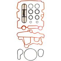 DTECH DT600023 OIL COOLER GASKET KIT 2003-2007 FORD 6.0L POWERSTROKE