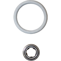 DTECH DT640008 INJECTOR SEAL KIT 2008-2010 FORD 6.4L POWERSTROKE