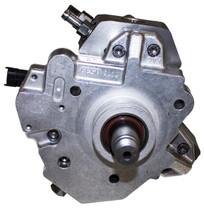 DTECH DT660006R REMANUFACTURED CP3 PUMP 2004.5-2005 GM 6.6L DURAMAX LLY