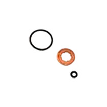 DTECH DT671010 INJECTOR SEAL KIT 2011-2019 FORD 6.7L POWERSTROKE