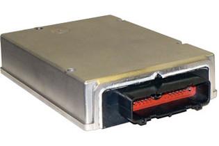DTECH DT730012R INJECTOR DRIVE MODULE (IDM) 1994-1997 FORD 7.3L POWERSTROKE