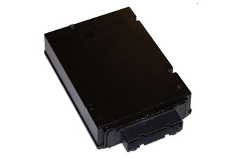 DTECH DT730013R INJECTOR DRIVER MODULE (IDM) 1999-2003 FORD 7.3L POWERSTROKE