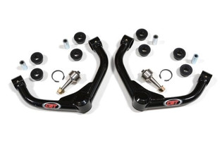 CST PERFORMANCE SUSPENSION DIRT SERIES GEN II UNI-BALL UPPER CONTROL ARMS CSS-C2-14 2001-2010 GM 2500HD/3500HD