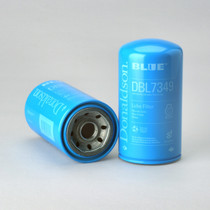 DONALDSON BLUE DBL7349 OIL FILTER 1989-2018 DODGE 5.9L/6.7L CUMMINS