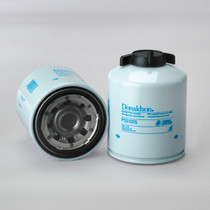 DONALDSON P551055 FUEL FILTER FOR USE WITH AFE DFS780 FUEL SYSTEM