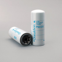 DONALDSON P551311 FUEL FILTER FOR USE WITH BD-POWER 1050060 FUEL FILTER KIT & OTHER APPLICATIONS