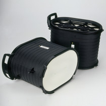 DONALDSON P603577 POWERCORE AIR FILTER 2003-2007 FORD 6.0L POWERSTROKE