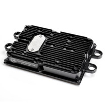 BULLET PROOF DIESEL 90201080_BK 4-PIN 4-PHASE FICM POWER SUPPLY 2003-2007 FORD 6.0L POWERSTROKE (USE WITH 4-PHASE FICM)