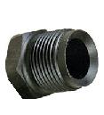 SCHEID DIESEL 5264181 FEED TUBE / CONNECTOR TUBE NUT STAINLESS STEEL 03-20 CUMMINS