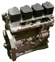 CPP 4BT CRATE ENGINE