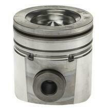 MAHLE 224-3674WR.040 CUMMINS B 5.9L 03-04 NON-HO .040 OVER SIZE BORE WITH RINGS