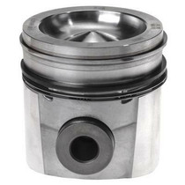MAHLE 224-3673WR PISTON WITH RINGS (STANDARD) 2005-2007 DODGE 5.9L CUMMINS