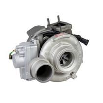 POWER STROKE PRODUCTS PP-OEMTurboCummins 6.7 L Cummins VGT turbo