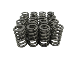 POWER STROKE PRODUCTS PP-HDVS7.3 HD 7.3L Valve Spring & Retainer