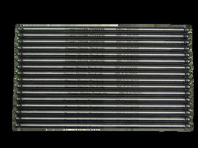POWER STROKE PRODUCTS PP-HDPR7.3 HD 7.3L Pushrod