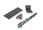 POWER STROKE PRODUCTS PP-CAMPKG6.0 6.0 Cam package (includes Cam, Springs, Pushrods, Lifters)