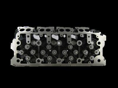 POWER STROKE PRODUCTS PP-6.4HeadLHDVS 6.4L Head Loaded HD Valve Springs