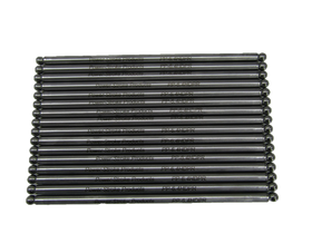 POWER STROKE PRODUCTS PP-HDPR6.4 HD 6.4 Pushrod
